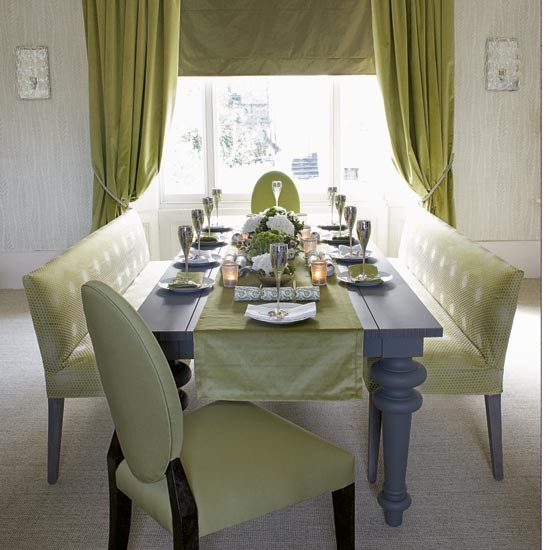 Green-dining-room.jpg