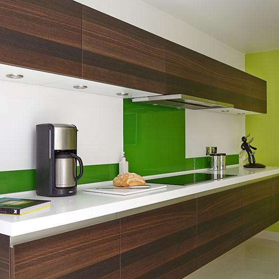 Greens-and-Oak-Veneer-Kitchen-Beautiful-Kitchens-Housetohome.jpg