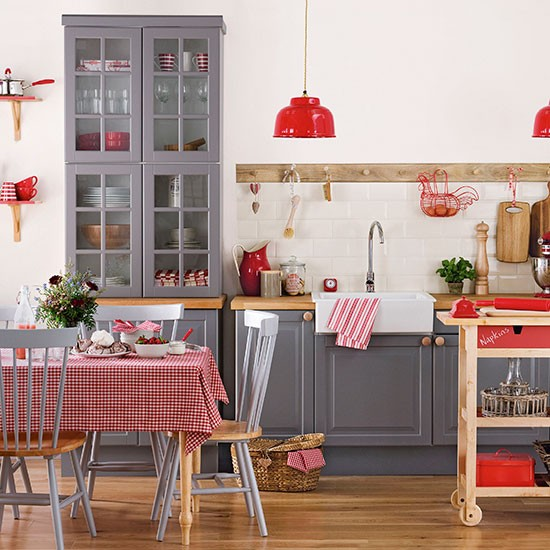Grey-and-Red-Shaker-Style-Kitchen-Ideal-Home-Housetohome.jpg