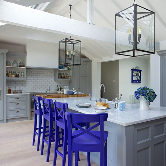 Grey-and-blue-Shaker-style-kitchen.jpg