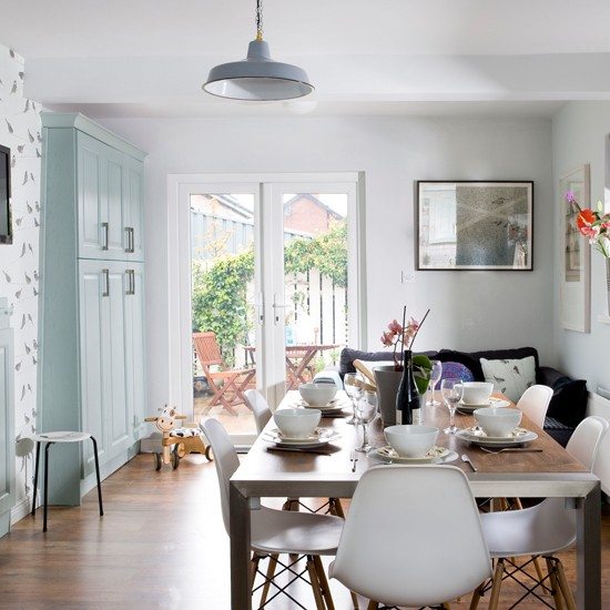 Ice-Blue-Kitchen-Dining-Ideal-Home-Housetohome.jpg