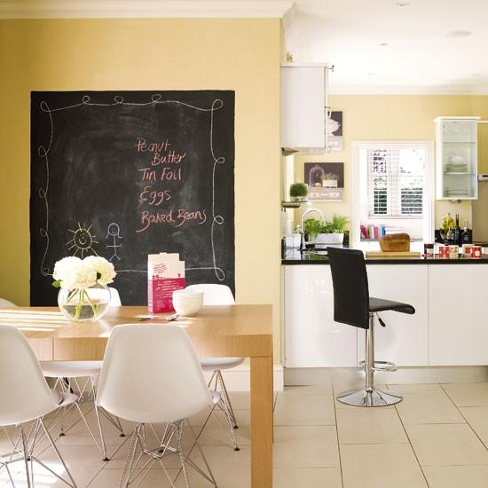 Kitchen-diner-modern-Ideal-Home.jpg