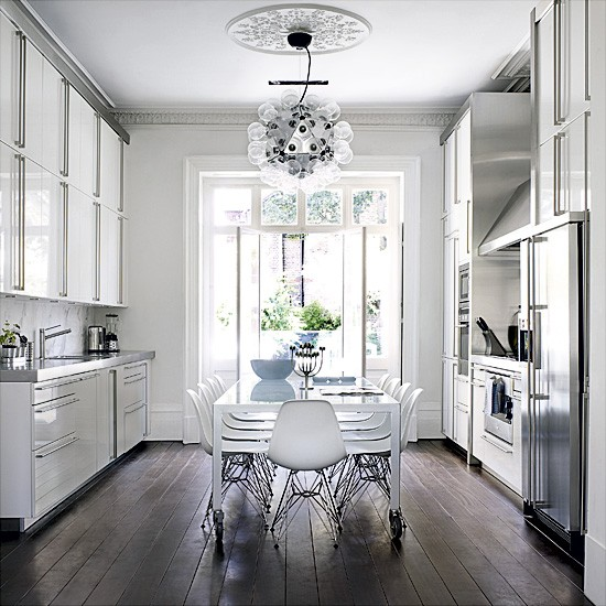 Kitchen-diner-modern-Livingetc.jpg