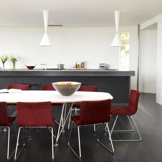 Kitchen-diner-modern-Livingetc3.jpg