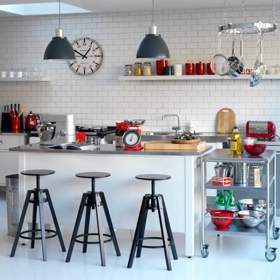 Kitchen-modern-Ideal-Home2.jpg