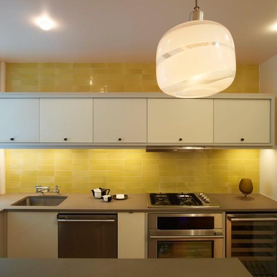 Kitchen-modern-Livingetc4.jpg