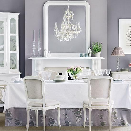 Lavendar-and-White-Dining-Room-Ideal-Home-Housetohome.jpg
