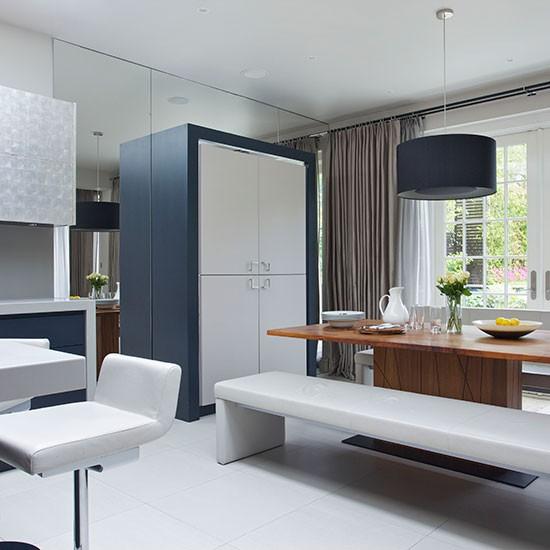 Modern-Black-and-White-KitchenDiner-Beautiful-Kitchens-Housetohome.jpg