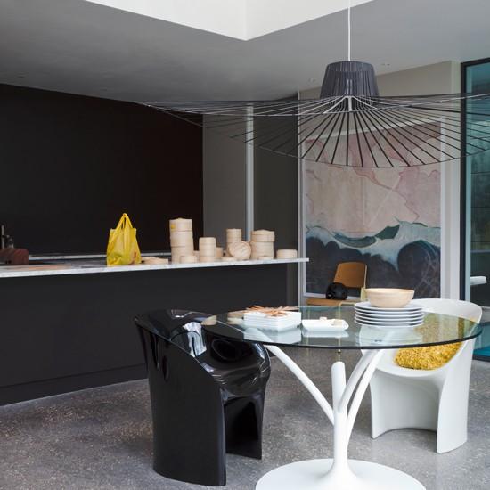 Modern-Dining-Livingetc-Housetohome.jpg