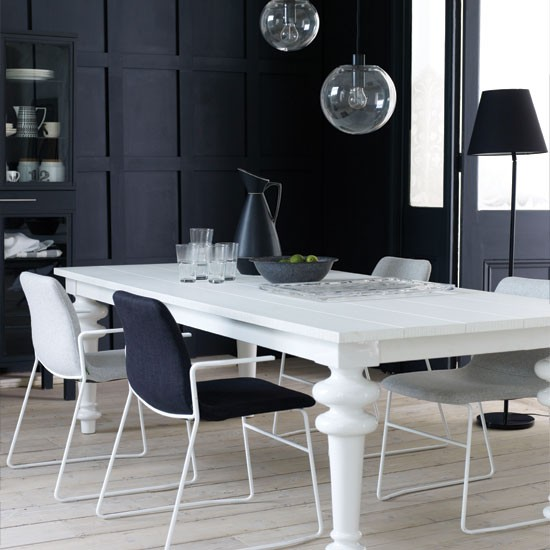 Modern-black-and-white-dining-room.jpg