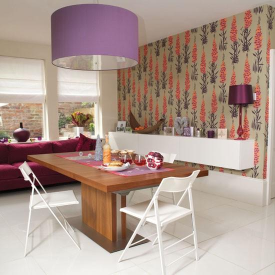 Modern-dining-room-with-wallpaper.jpg