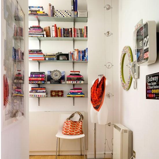 Modern-hallway-storage---Modern---Style-at-Home.jpg
