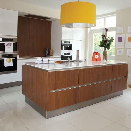 Modern-kitchen-with-stylish-island.jpg