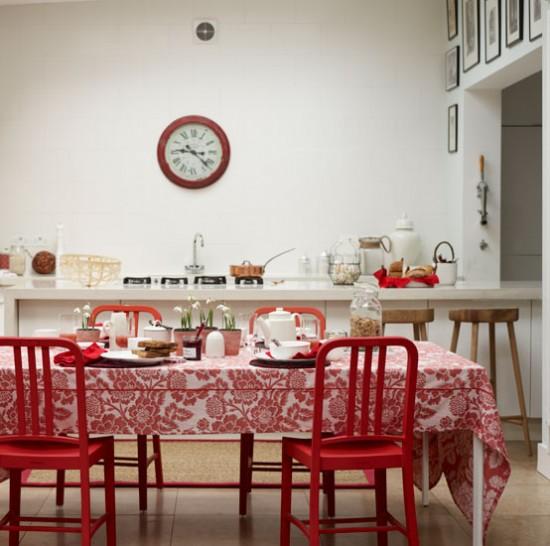 Modern-red-kitchen-diner---Modern---Homes--Gardens.jpg