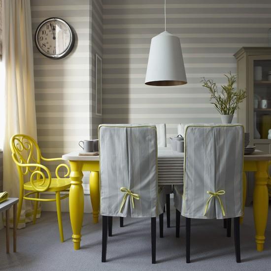 Modern-striped-dining-room.jpg