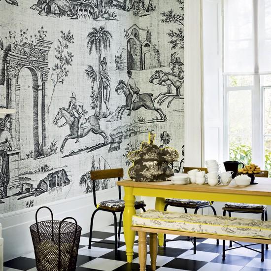 Modern-toile-dining-room.jpg