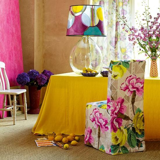Painted-dining-room.jpg