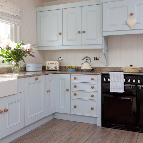 Pale-Blue-Country-Kitchen--25-Beautiful-Homes-Housetohome.jpg