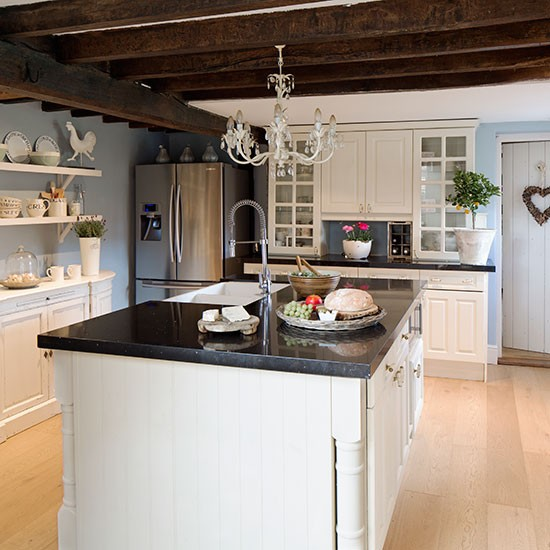 Pale-Blue-and-Cream-Country-Kitchen-25-Beautiful-Homes-Housetohome.jpg