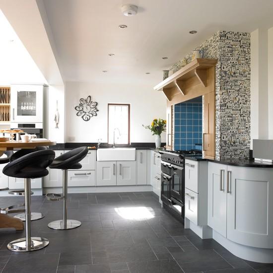 Pale-Blue-and-Slate-Grey-Floor-Kitchen-Beautiful-Kitchens-Housetohome.jpg