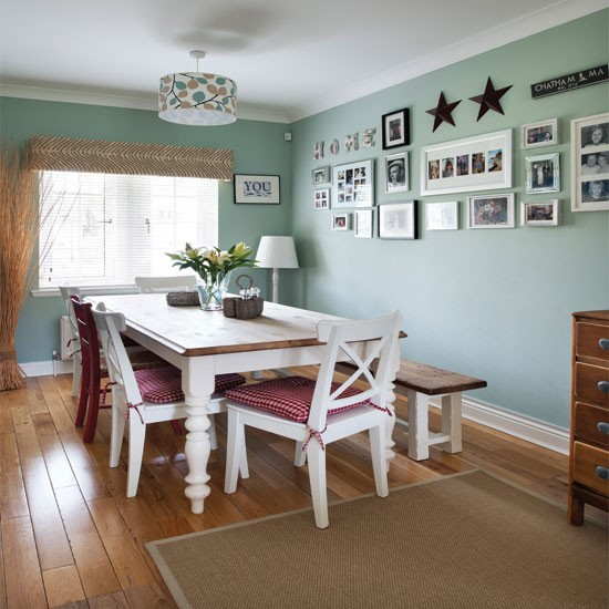 Pale-green-country-dining-room.jpg