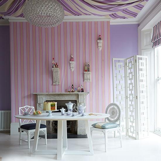 Pink-and-Lilac-Striped-Dining-Room-Livingetc-Housetohome.jpg