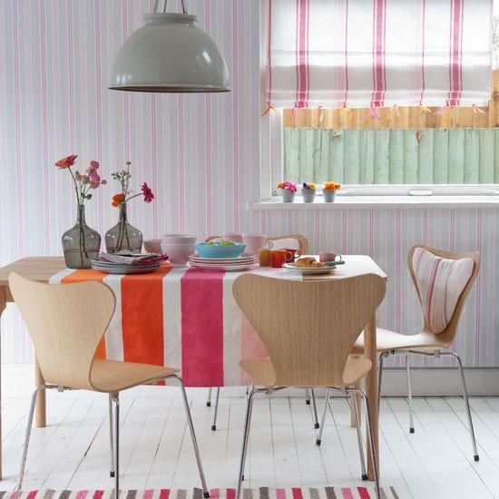 Playful-striped-dining-room.jpg