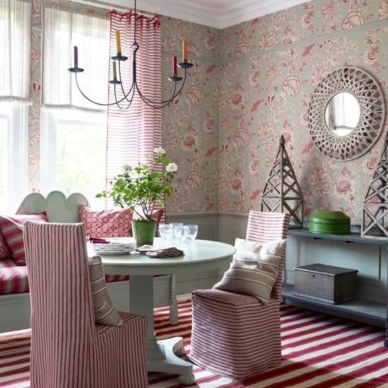 Red-Floral-and-Stripes-Living-Room-Homes-and-Gardens-Housetohome.jpg