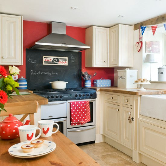 Red-and-Cream-Country-Kitchen-Beautiful-Homes-Housetohome.jpg