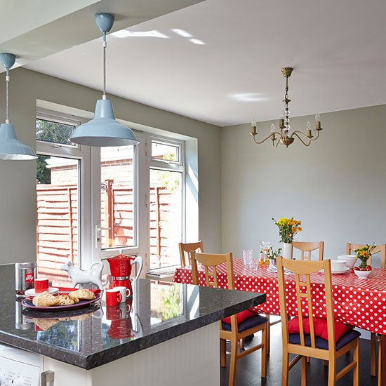 Red-and-Grey-Kitchen-Diner-Style-At-Home-Housetohome.jpg