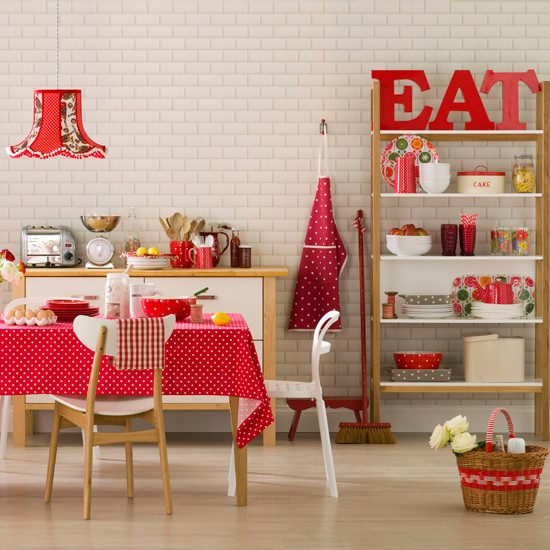 Red-and-White-Country-Dining--Ideal-Home-Housetohome.jpg