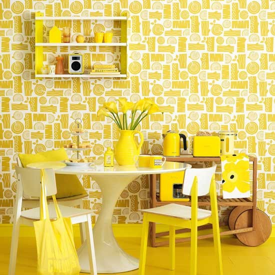 Retro-yellow-dining-room-Ideal-Home.jpg