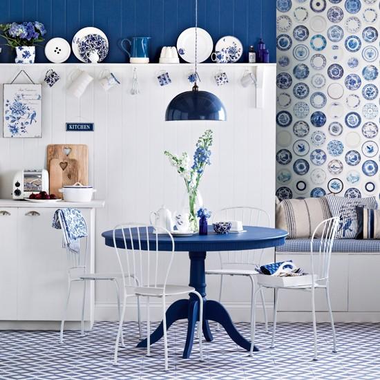 Royal-Blue--White-Dining-Ideal-Home-Housetohome.jpg