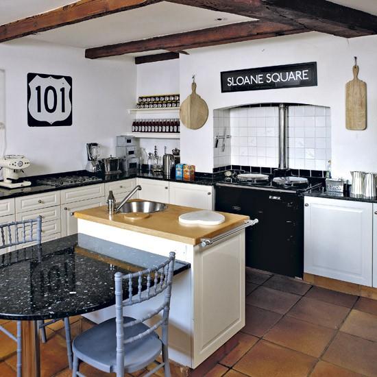 Rustic-white-kitchen.jpg