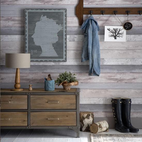 Rustic-wood-look-hallway.jpg