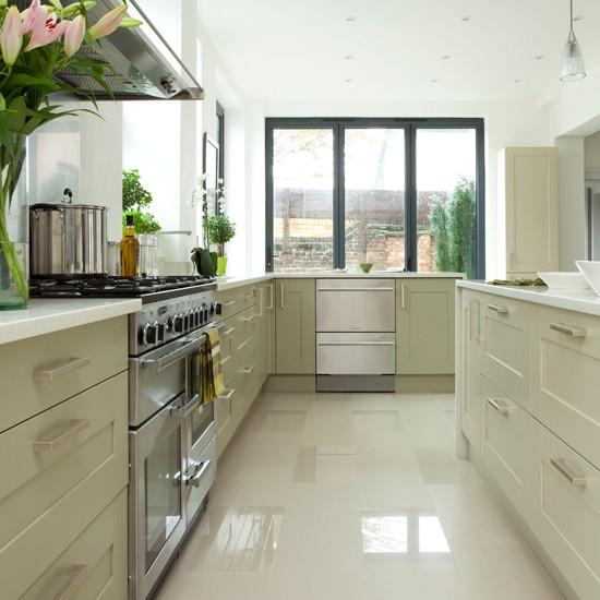Sage-Grey-and-Ivory-Tiled-Kitchen-Beautiful-Kitchens-Housetohome.jpg