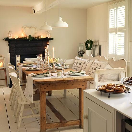 Scandi-White-Dining-Room-Ideal-Home-Housetohome.jpg