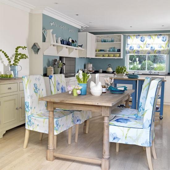 Spring-kitchen.jpg