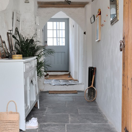 Stone-Flagged-Country-Hallway-Style-at-Home-Housetohome.jpg