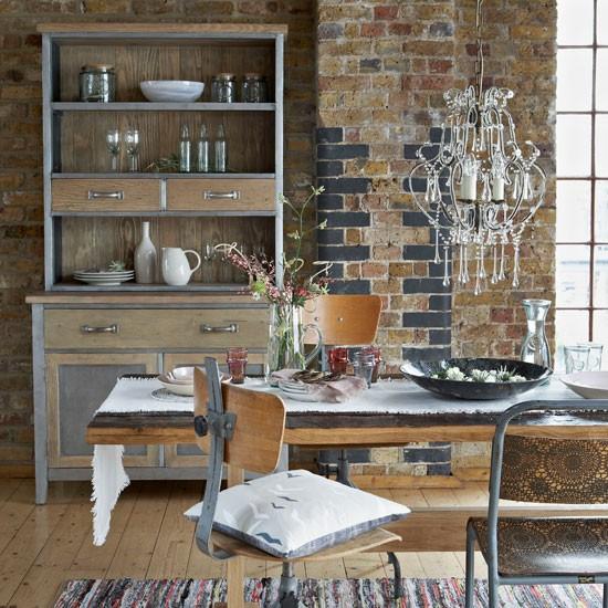 Striking-industrial-dining-room---Modern---Country-Homes--Interiors.jpg