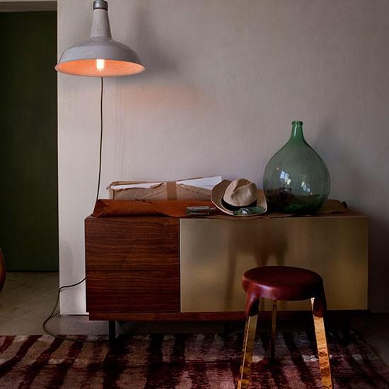 Subtle-gold-home-office.jpg