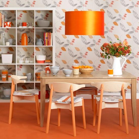 Tangerine-modern-dining-room-IH.jpg