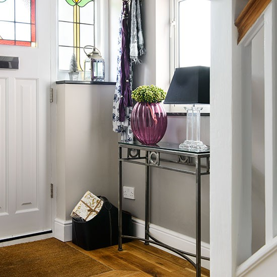 Taupe-and-White-Hallway-Ideal-Home-Housetohome.jpg