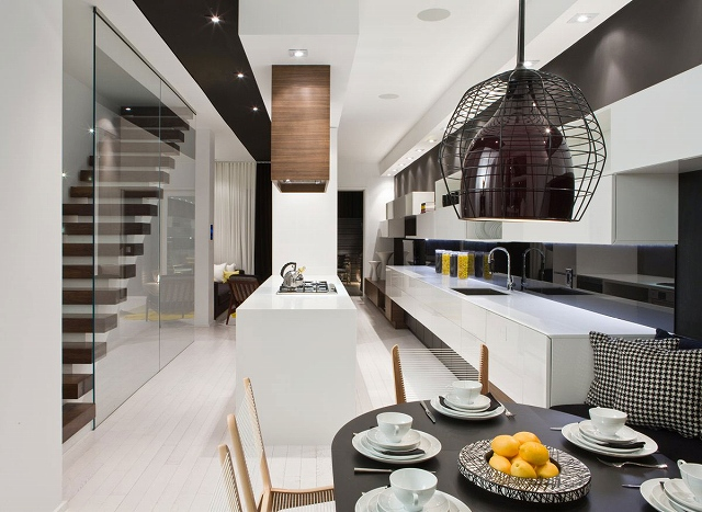 Trinity-Bellwoods-Town-Homes-by-Cecconi-Simone-4.jpg