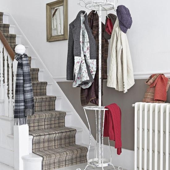 Tweed-inspired-hallway.jpg