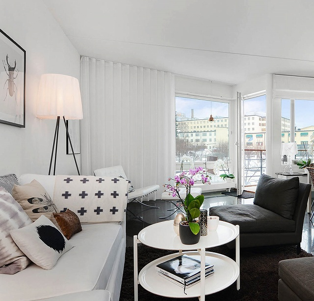 Two-Bedroom-Apartment-in-Stockholm-1.jpg