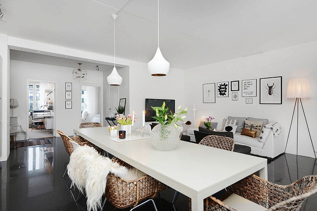 Two-Bedroom-Apartment-in-Stockholm-10.jpg