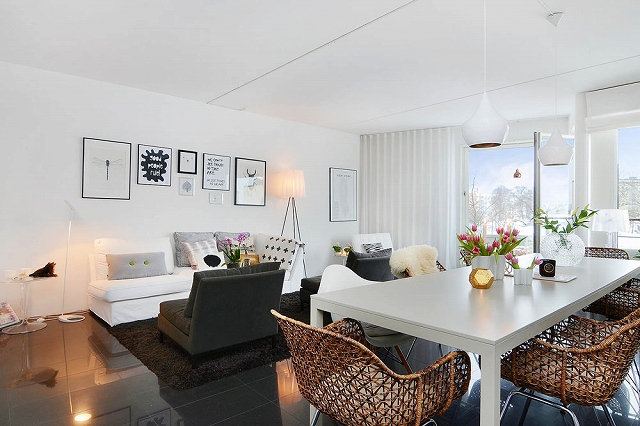 Two-Bedroom-Apartment-in-Stockholm-11.jpg