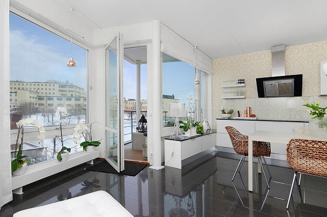 Two-Bedroom-Apartment-in-Stockholm-12.jpg