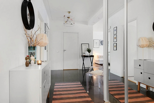 Two-Bedroom-Apartment-in-Stockholm-13.jpg